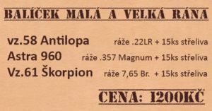 balicek_mala_velka_rana