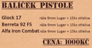balicek_pistole
