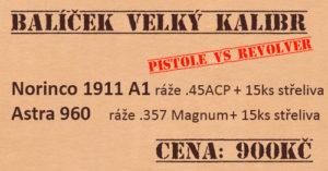 balicek_velky_kalibr